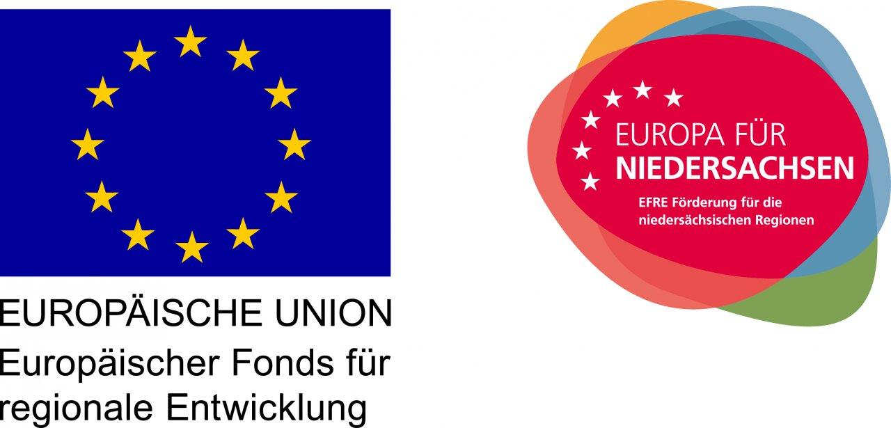 Einrichtung einer neuen Betriebsstätte in Northeim
